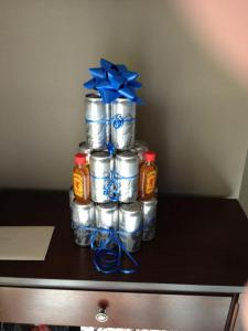 beer, birthday party, men's parties, tampa fl, sarasota fl