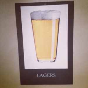 beer, birthday party, bbq, men's birthdfay, tampa fl